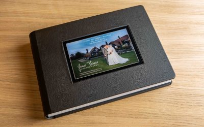 Wedding Albums | Essex Wedding Photographer