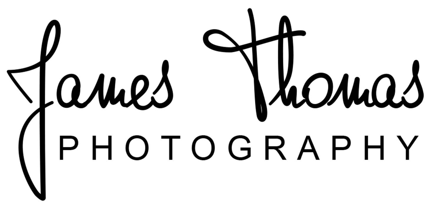 James Thomas Photography