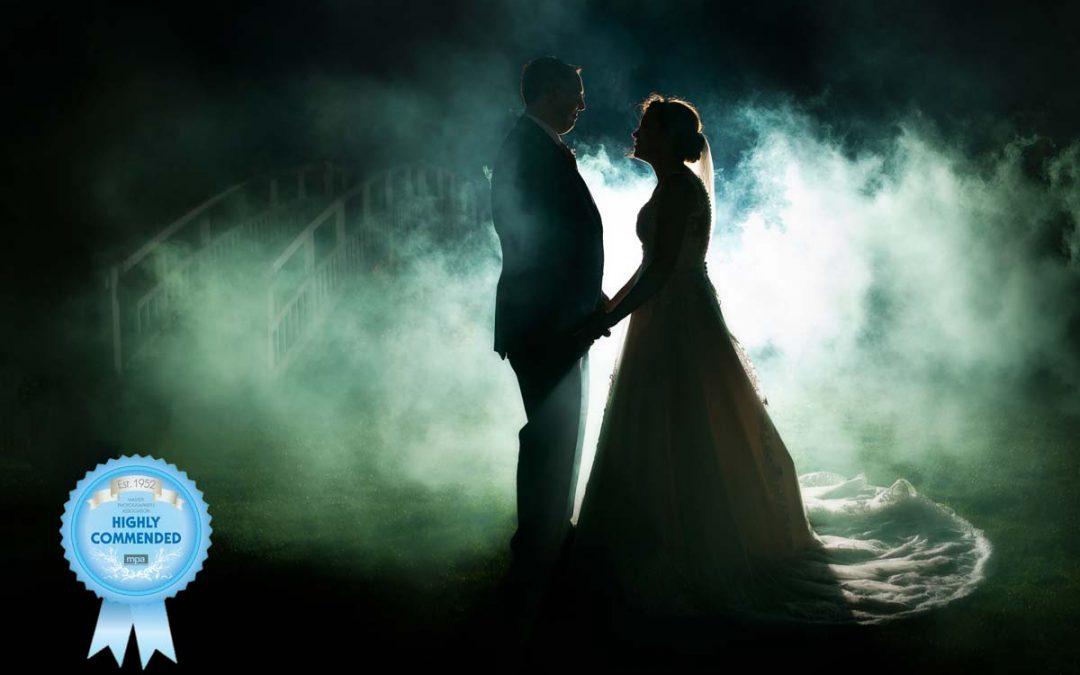 Fennes Wedding | Essex Wedding Photography