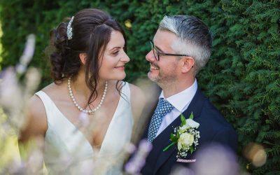 White Hart Great Yeldham Wedding Photographer | Essex Wedding Photography