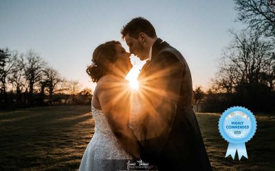 Apton Hall Wedding Photography | Rachel and David
