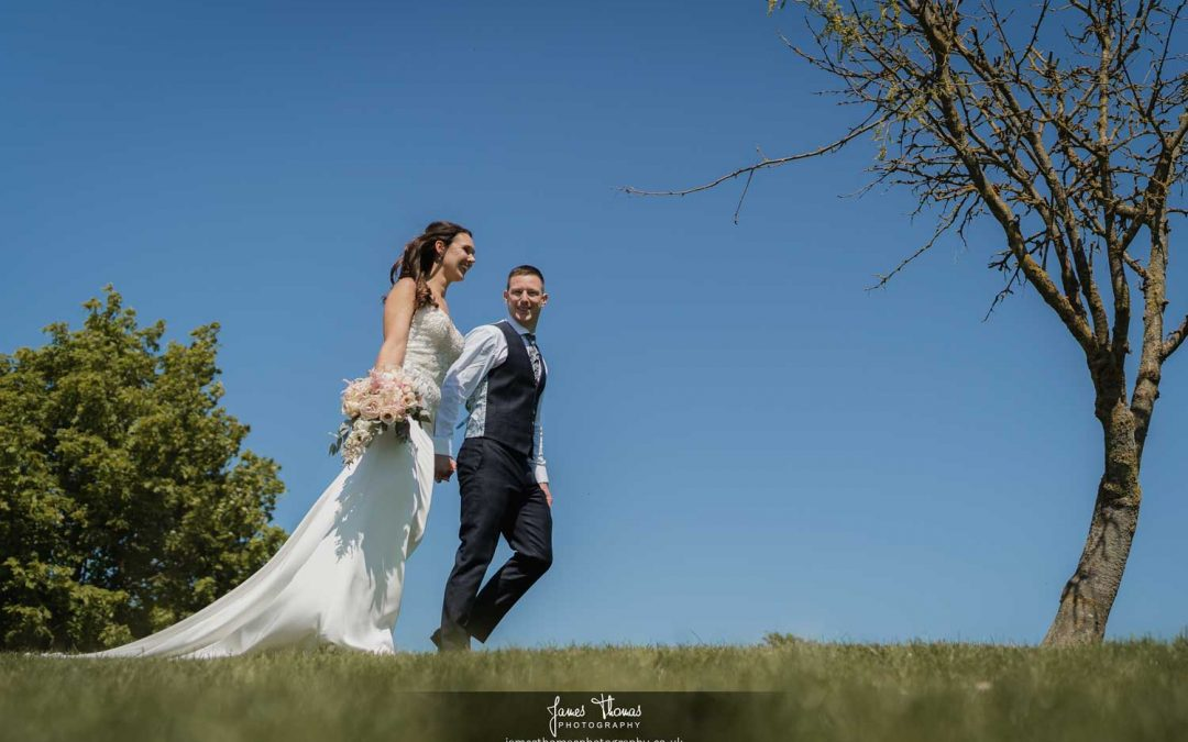 Little Channels Wedding Photography